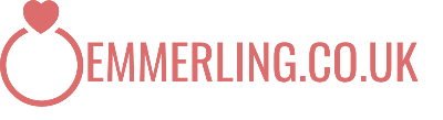 Emmerling.co.uk