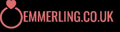 Emmerling.co.uk